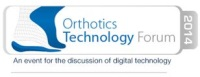 Выставка: Orthotics Technology Forum 2014
